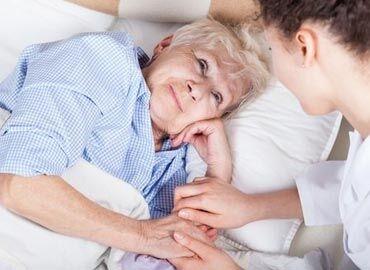 MEDICA, el mejor servicio médico en la comodidad de tu hogar