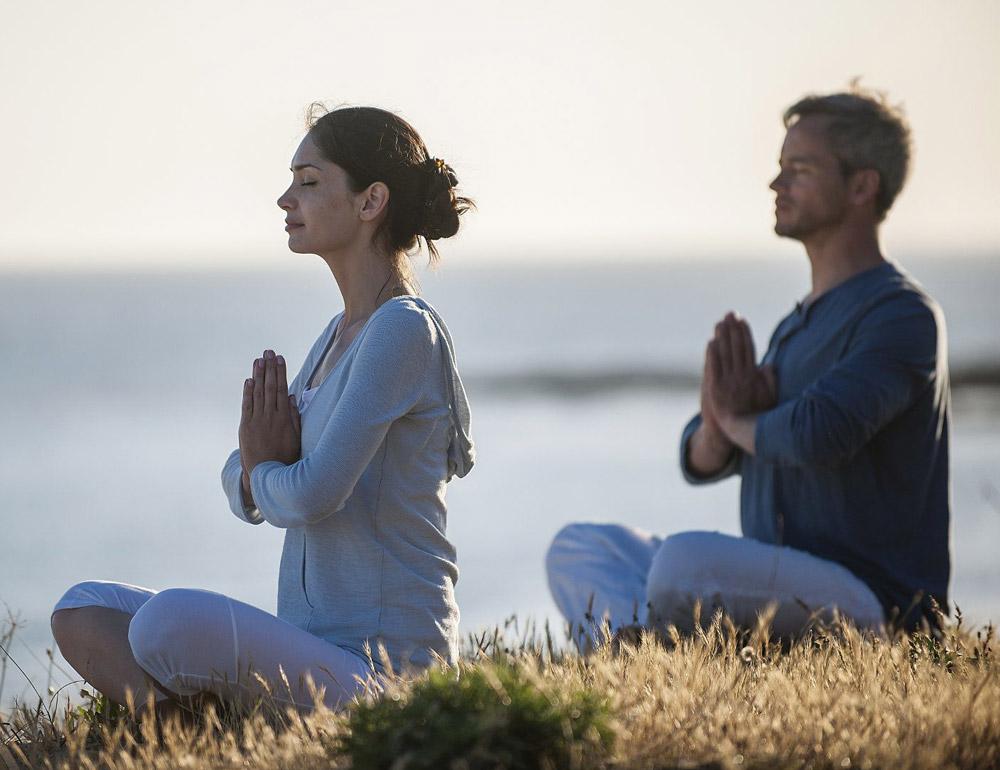 Te invitamos a conocer los beneficios de la meditación como herramienta para mejorar tu calidad de vida